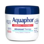 Get FREE Aquaphor!