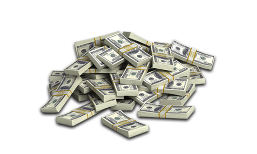Get FREE Cash!
