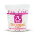 Get FREE Enlightened Ice Cream!