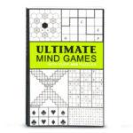 Get FREE Mind Games!