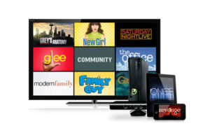 Enter For Your Chance to Win a Year of Hulu Plus!