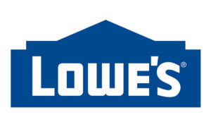 Enter to Win a $500 Voucher at Lowe's!