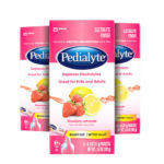 Get FREE Pedialyte Samples!