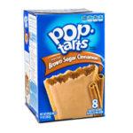 Get FREE Pop-Tarts Samples!