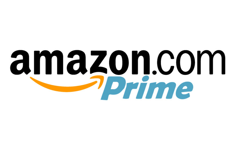 Enter to Win a Free Year of Amazon Prime!