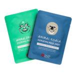 Get FREE Animal Hydrating Mask Samples!