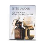 Get FREE Estée Lauder Repair Samples!