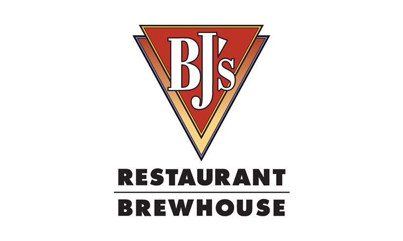 Veterans Get a FREE Entree at BJ's Restaurant and Brewhouse!