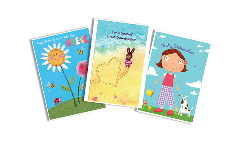 Save $3.00 on Hallmark Cards at CVS!