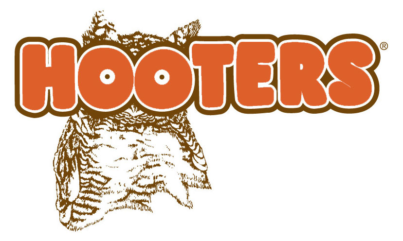 Veterans Eat FREE at Hooters!