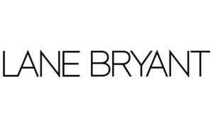 Get $10.00 to Spend at Lane Bryant!