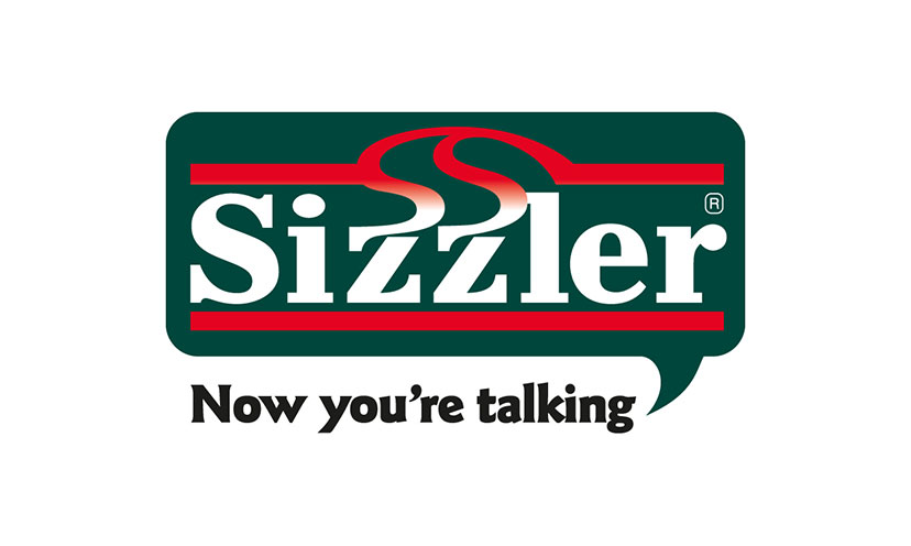 Veterans Get FREE Lunch at Sizzler!