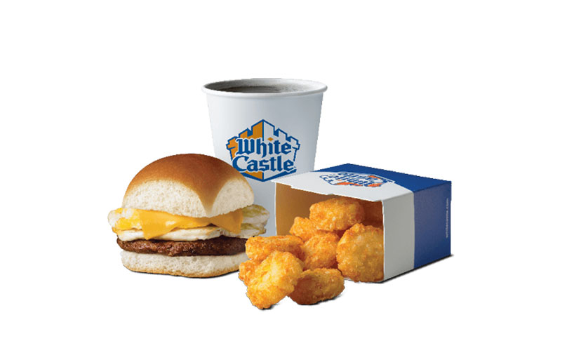 Veterans Get a FREE Combo at White Castle!