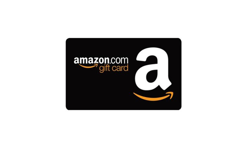 Enter to Win a $200 Amazon Gift Card!