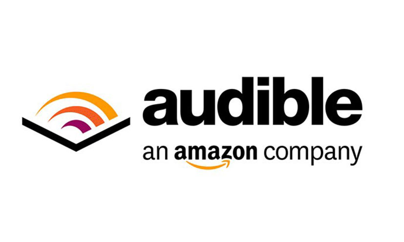 Get Two FREE Books and a 30-Day Trial From Audible!