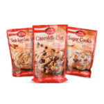 Get FREE Betty Crocker Cookie Mix!