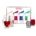 Get FREE Essie Samples!