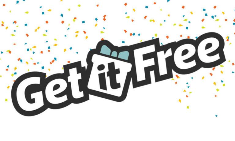 Today's Top Freebies!
