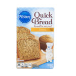 Get FREE Pillsbury Quick Bread!
