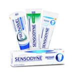 Get FREE Sensodyne Samples!