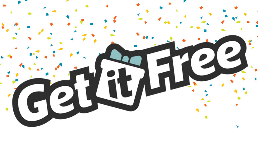 Today's Top Freebies!