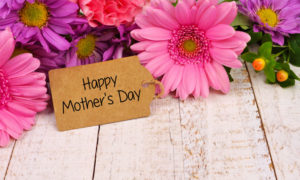 The BEST Mother's Day Gifts in Every Price Range!