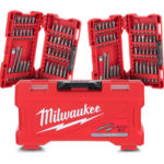 Get FREE Milwaukee Tools!