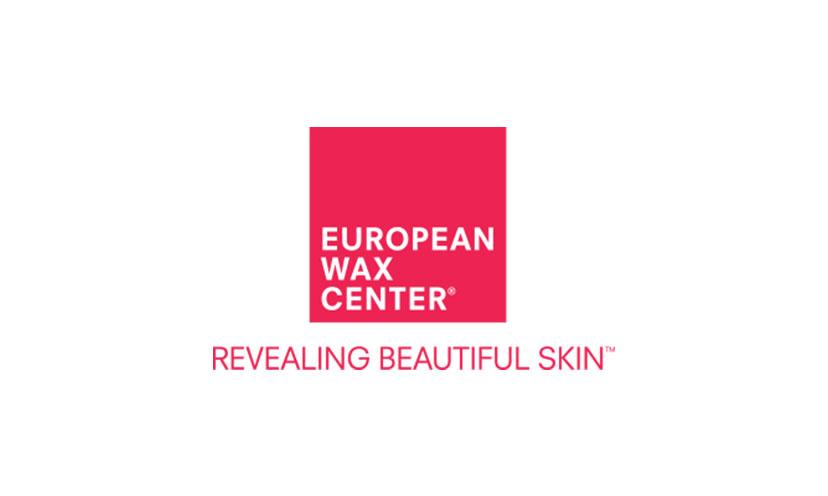 Get a FREE Wax Service at European Wax Center!