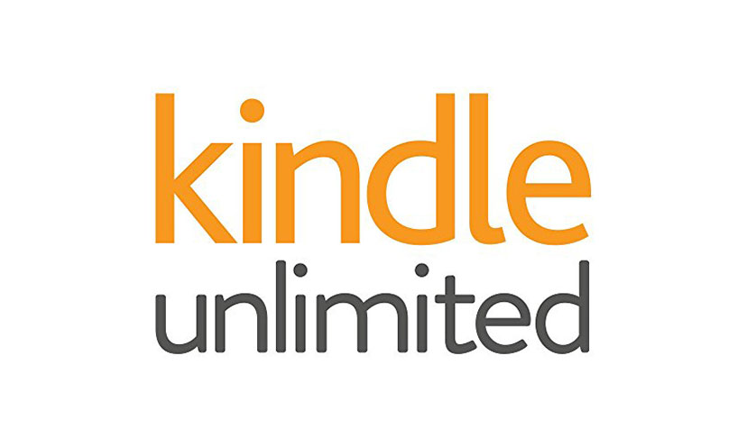 Save 96% on 3 Months of Kindle Unlimited!