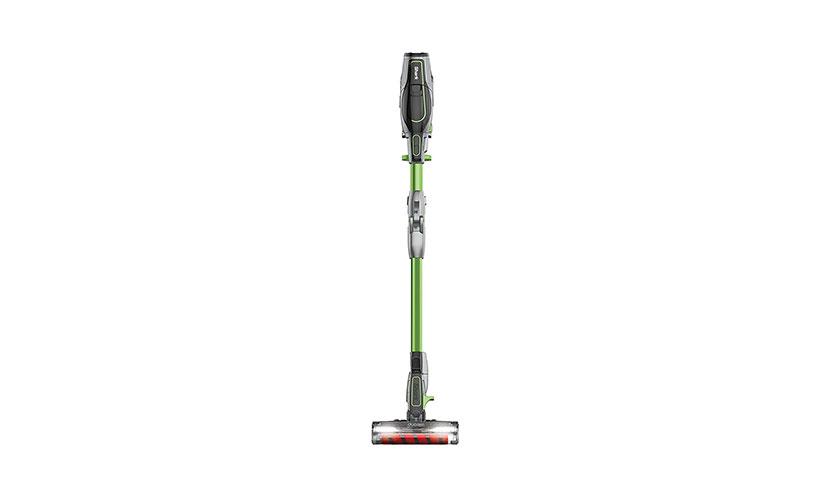 Save 37% on a Shark Ion Flex Cordless Vacuum!