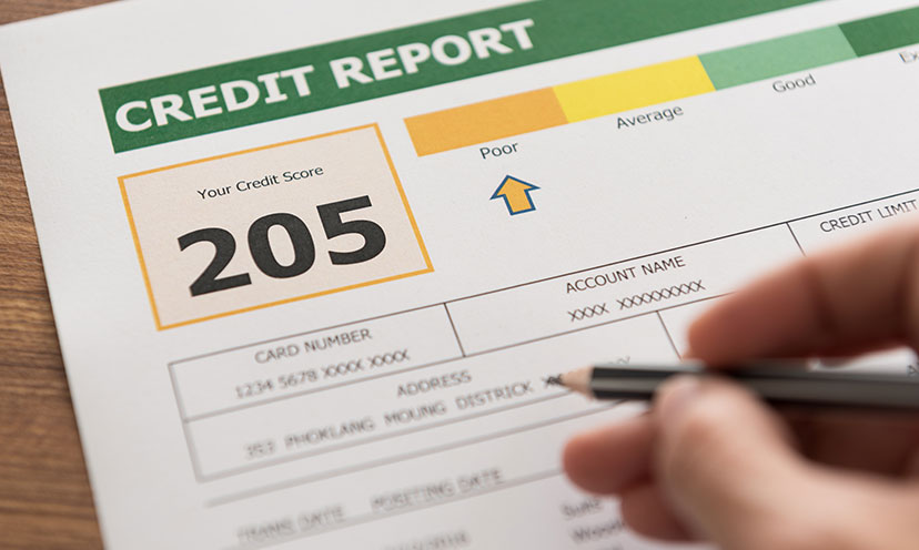 How Your Credit Score Impacts Every Aspect of Your Life