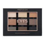 Get FREE Profusion Cosmetics Samples!