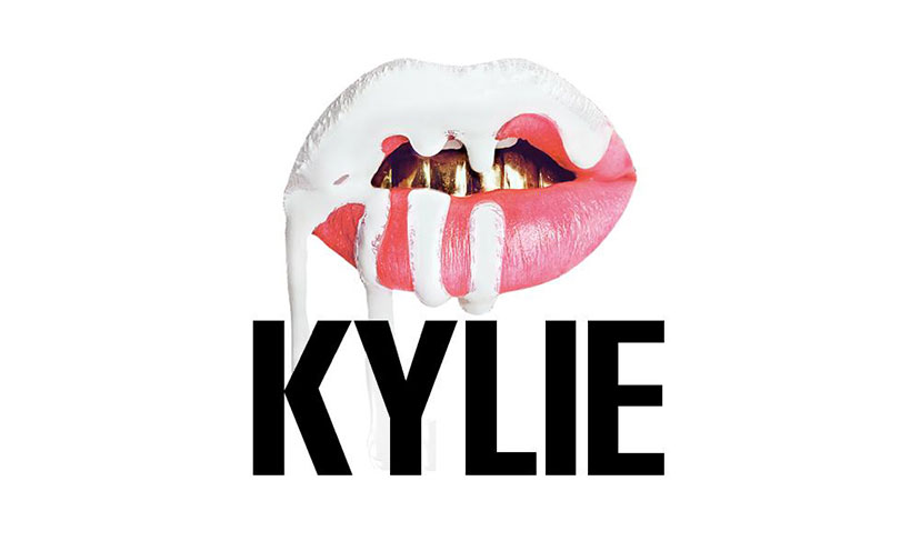 Enter to Win a Kylie Cosmetics Birthday Mega Bundle!