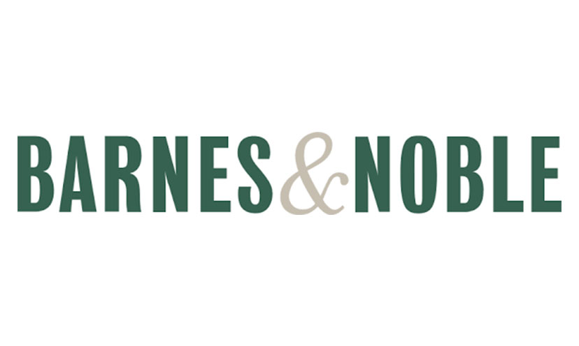 Enjoy FREE Neil Armstrong Story Time and Activities at Barnes & Noble!