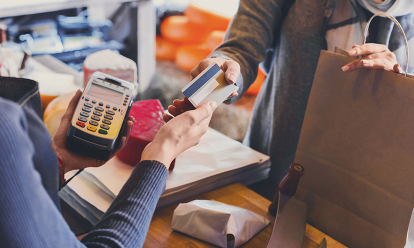 Quiz: What Your Spending Habits Say About You