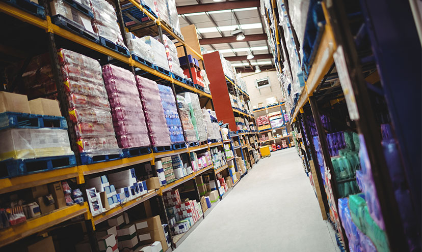 Should You Join Costco Or Another Warehouse Club?