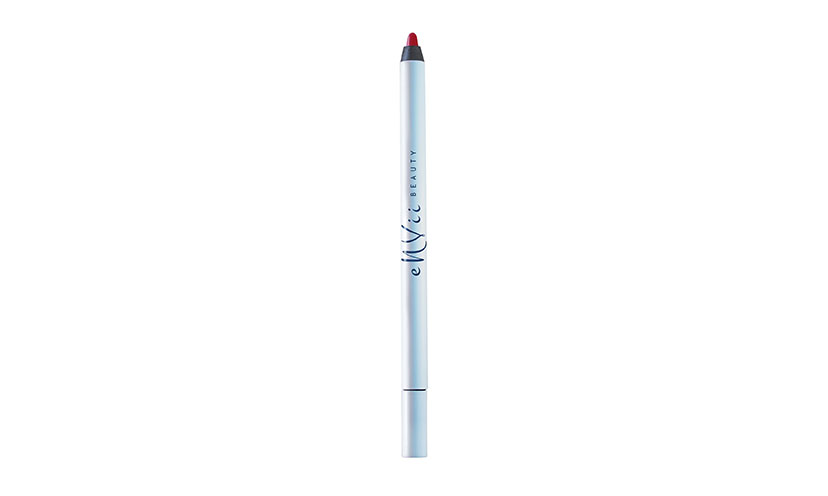 Get a FREE Full Size Lip Pencil From Envii!