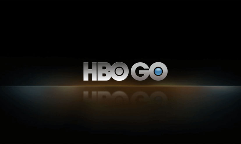 Free Streaming Access To Hbo Go And Hbo Now Get It Free